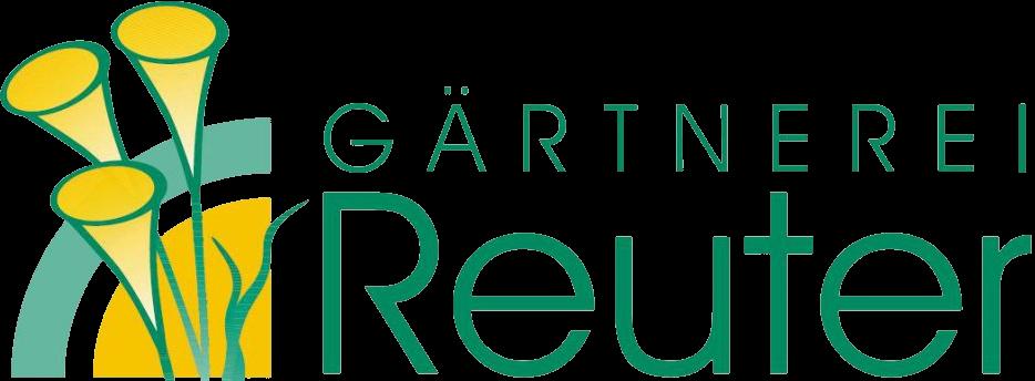 Gärtnerei Reuter